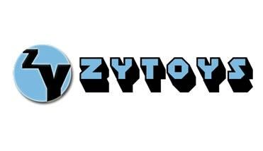 ZY Toys