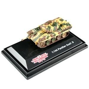 21st Century New Millennium Toys 1:144 Panther Ausf. G