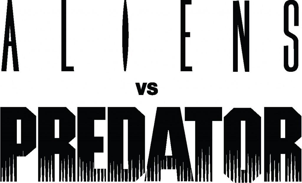 Aliens-Predator