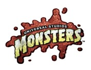 Horror and Monsters