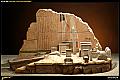 SideShow Indiana Jones City of Tanis - Map Room