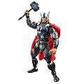 Hasbro SDCC 2011 Marvel Legends Thor