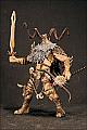 McFarlane Curse of the Spawn Series 13 Zeus