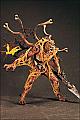 McFarlane Curse of the Spawn Series 13 Raenius