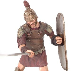 an overview of the warrior menelaus in the trojan war Trojan_war - the trojan war overview 1 the apple of discord 2  the war outbreak the trojan war  menelaus and greek allies invade  best warrior in the trojan war.